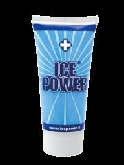 ICE POWER KYLMÄGEELI 150 ML
