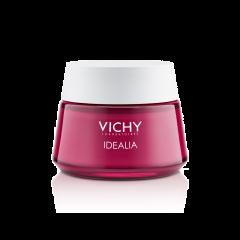 Vichy Idealia päivävoide kuiv. Iholle 50 ml