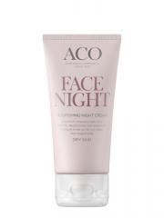 ACO FACE NOURISHING NIGHT CREAM N-PERF 50 ml