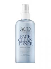 ACO FACE REFRESHING TONER NP 200 ml