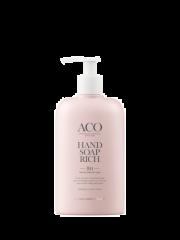 ACO BODY Hand Soap Rich P 300 ml