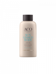 ACO Sunkissed Body Lotion P 200 ml