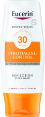 Eucerin PhotoagingContr.Ext.LSPF30+ 150 ml