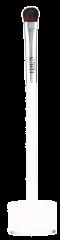 IDUN luomivärisivellin (levitys) 1 kpl