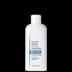Ducray Elution shampoo 200 ml