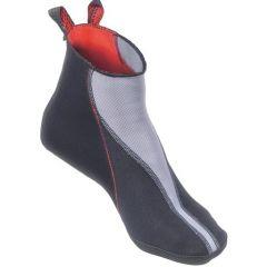 Thermoskin Thermal Slippers lämpösukat 84132 M 1 kpl