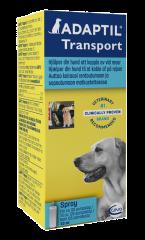 ADAPTIL (D.A.P.) Transport feromonisuihke 20 ml