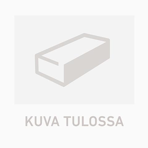 Mills Kynsisakset, pyöreät, 10 cm 1 kpl